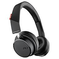 Tai Nghe Bluetooth Chụp Tai Plantronics Backbeat Fit 505 - Hàng Chính Hãng thumbnail