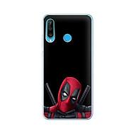Ốp lưng dẻo cho điện thoại Huawei P30 Lite - 01203 7882 DP03 - Hàng Chính Hãng thumbnail