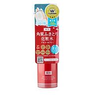 NARIS UP Nature conk medical use lotion (200 ml) 200ml Japan thumbnail