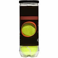 Hộp 3 trái banh Tennis cao cấp chất lượng cao thumbnail