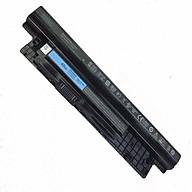 Pin thay thế dành cho Laptop Dell Vostro 14 3449 thumbnail