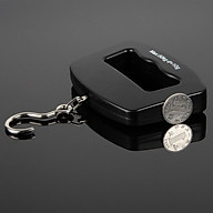 Cân hành lý cầm tay 50kg - Cân điện tử cầm tay max 50kg thumbnail