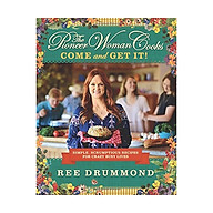 The Pioneer Woman Cooks Come And Get It thumbnail
