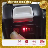 Pin cho máy Makita 6.5AH thumbnail