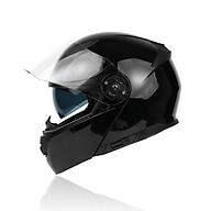 Mũ bảo hiểm Fullface YOHE 950 lật hàm thumbnail