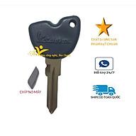 Chìa khóa xe dành cho Piagio Vespa, Liberty, Fly thumbnail