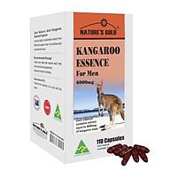 Kangaroo Essence For Men 6000mg thumbnail
