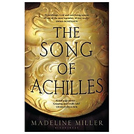 Song of Achilles thumbnail