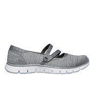 Giày thể thao Nữ Skechers 23469 thumbnail