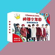 Hộp quà BTS mới nhất thumbnail