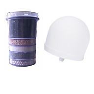 Bộ linh kiện lọc nước 2 món - Lắp đặt cho mọi loại bình thumbnail