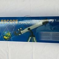 Kính thiên văn Vega D60F900EQ ( hàng chính hãng ) thumbnail