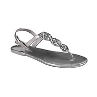 Giày Sandals HOLSTER Ad Sapphire thumbnail
