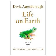 Life On Earth thumbnail