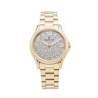 Đồng hồ Nữ Daniel Klein Premium Ladies DK.1.12528.2 - Galle Watch thumbnail