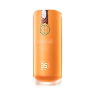 Kem Chống Nắng Baique SPF35PA++ 50g thumbnail