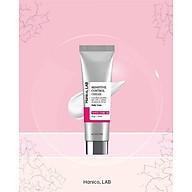 Kem Dưỡng Chuyên Sâu Dành Cho Da Nhạy Cảm Hanico, Lab Hanico, Lab Sensitive Control Cream (50g) thumbnail