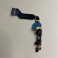 Bo mạch chân sạc dành cho Iphone 4S thumbnail