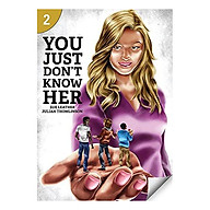 You Just Don t Know Her Page Turners 2 thumbnail