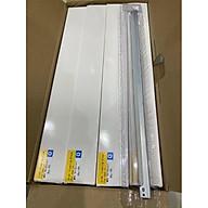 Gạt Trống gạt mực máy photocopy ricoh MPC751 C651 C6502 C8002 C7502 Cleaning Blade Drum Lubricant Application Blade thumbnail