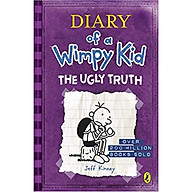 Diary of a Wimpy Kid The Ugly Truth (Quyển 5) thumbnail