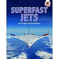 Superfast Jets thumbnail