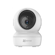 Camera IP Wifi Ezviz C6N 1080p-Hàng Chính Hãng thumbnail