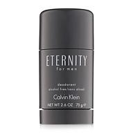 Lăn Khử Mùi Nam Calvin Klein Eternity Men (75g) thumbnail