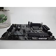 Mainboard GIGABYTE Z390 UD (Intel Z390, Socket 1151, ATX, 4 khe RAM DDR4)- Hàng chính hãng thumbnail