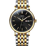 Đồng hồ nam chính hãng Lobinni No.12025-6 thumbnail