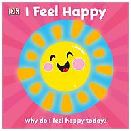 I Feel Happy thumbnail