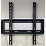 khung treo tivi 42-52 INH cố định LED-LCD-PDP cao cấp thumbnail