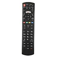 Remote Điều Khiển Dùng Cho TV LED, Smart TV Panasonic L1268 thumbnail