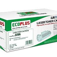 Mực in laser EcoPlus 226A (Hàng chính hãng) thumbnail