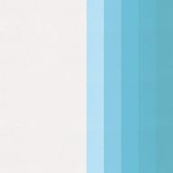 Giấy dán tường Hàn Quốc kẻ sọc xanh- trắng 030-1GK thumbnail
