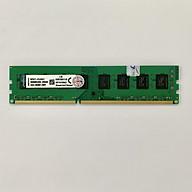 RAM PC DDR3 8GB Bus 1600mhz Hàng Nhập Khẩu thumbnail