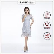ĐẦM CÔNG SỞ FDC32783- PANTIO thumbnail
