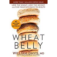 Wheat Belly thumbnail