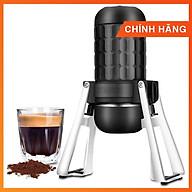 STARESSO PRO (MIRAGE) - Máy pha cà phê Espresso cầm tay thumbnail
