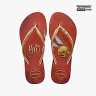 HAVAIANAS - Dép nữ Harry Potter 4144522-1440 thumbnail