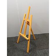 Giá vẽ tranh gỗ sồi cỡ bé cao 107 cm TM121112 thumbnail