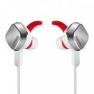 Tai nghe Bluetooth Kiểu Dáng Thể Thao Remax S2 - Hàng Chính Hãng thumbnail