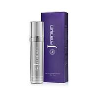 Sản Phẩm Dưỡng Da Tăng Cường Collagen Thuỷ Phân Jericho Premium Marine Collagen Booster - Làm Đều Màu Da Và Tăng Cường Độ Đàn Hồi (50gr) thumbnail