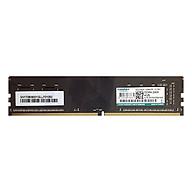 RAM PC Kingmax 4GB 2400 DDR4 - Hàng Chính Hãng thumbnail