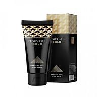 Dung dịch Gel TiTan Gold Nga - Gel tăng kích thước thumbnail