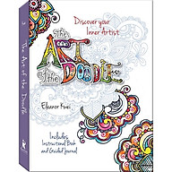 The Art of the Doodle thumbnail