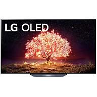 Smart Tivi OLED LG 4K 65 inch OLED65B1PTA Mới 2021 thumbnail