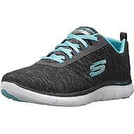 Skechers Women s Flex Appeal 2.0 Sneaker thumbnail