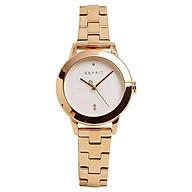 Đồng hồ đeo tay nữ hiệu Esprit ES1L105M0295 thumbnail