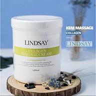 Kem massage Collagen - LINDSAY COLLAGEN MASSAGE CREAM thumbnail